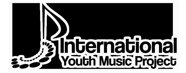 iymp-logo-g